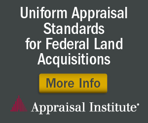 Federal Land Acquisitions